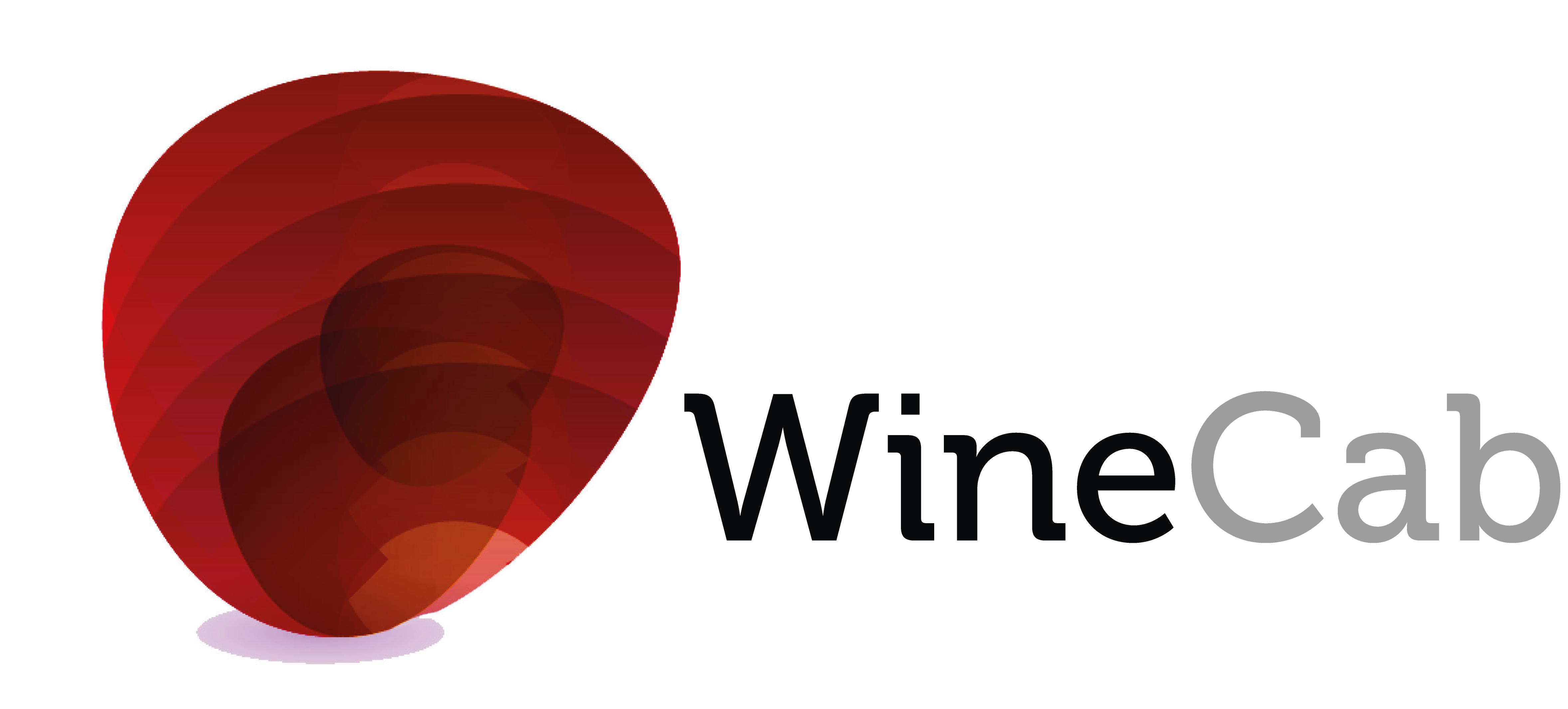 WineCab